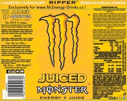 monster-energy-drink-ripper-20-percent-juice-new-design-2015-juiced-serie-orange-can-500ml-europe-usa-styles