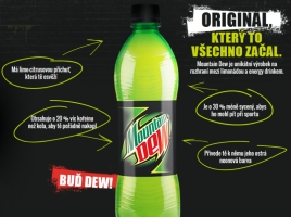mountain-dew-cz-original-ktery-to-zacals