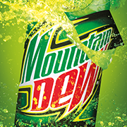mountain-dew-czech-republic-logo