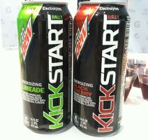 mountain-dew-kickstart-rally-limeade-black-cherry-nacss