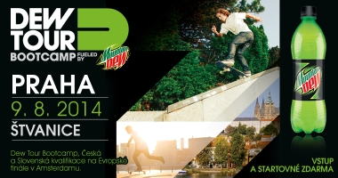 mtn-dew-tour-bootcamp-prague-plakats