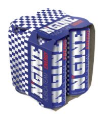 n-gine-new-blue-4packs