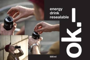 ok-energy-drink-classic-500ml-twist-top-news