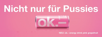ok-energy-drink-swiss-pussies-pink-grapefruits