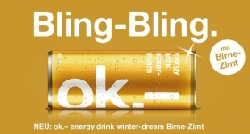 ok-energy-drink-winter-dream-cinnamon-pear-golds