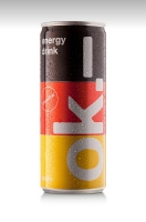 ok-energy-drink-classic-deutshland-250ml-limited-edition-can-wm-2014-brasils