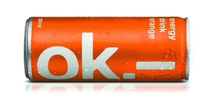 ok-punktstrich-energy-drink-orange-new-2014-orange-not-mango-cans
