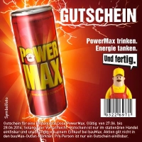 powermax-energy-drink-baumax-flyers