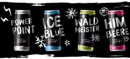 powerpoint-energy-drink-ice-blue-classic-waldmeister-himbeere-can-yolos