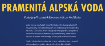 red-bull-pramenita-alpska-voda-quaility-of-alps-waters