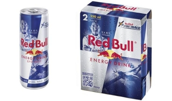 red-bull-air-race-energy-drink-can-limited-edition-250ml-japan-yoshihide-muroyas