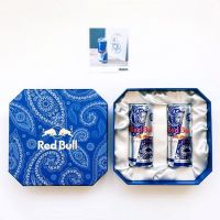 red-bull-buta-edition-250ml-azerbajdzan-energy-drink-limited-cans