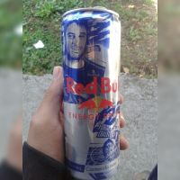 red-bull-chaleco-lopez-fondo-game-can-chile-2015s