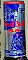 red-bull-energy-drink-limited-edition-formula-1-one-mexico-can-250ml-racing-rbrs