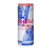red-bull-hero-can-korea-250ml-ja-in-kim-limited-editions