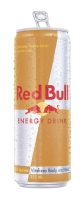 red-bull-hero-can-korea-355ml-limited-edition-yellow-april-foolss