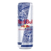 red-bull-new-zealand-warriors-can-redbullnzs