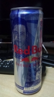red-bull-neymar-junior-limited-edition-355ml-brasil-wm-2014s