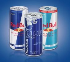 red-bull-the-blue-edition-185ml-japan-grape-not-blueberry-cans