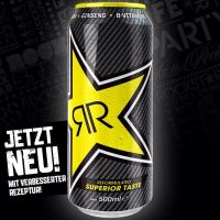 rockstar-energy-drink-original-superior-reformulated-taste-flavor-germany-deutschland-can-2015s