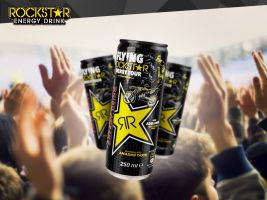 rockstar-energy-drink-reformulated-amazing-taste-superior-poland-flying-tour-rob-adelberg-can-limited-editions