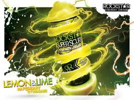 rockstar-energy-drink-supersours-lemon-and-lime-can-250mls