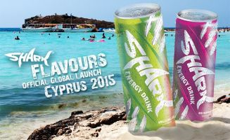 shark-energy-drink-apple-melon-red-berries-strawberry-can-2015-cypruss