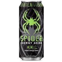 spider-energy-drink-mimic-classic-energy-drink-taste-473mk-flavours