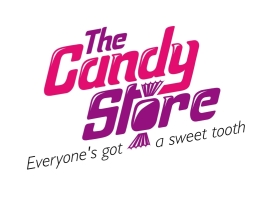 the-candy-store-pragues