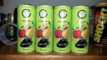 watt-energy-drink-limited-edition-apple-and-pear-250ml-cans