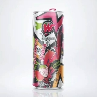 watt-pineberry-guava-limited-edition-2015-cans