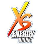 xs-power-drink-logo