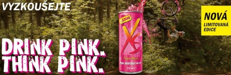 xs-power-drink-pink-think-grapefruit-blast-new-cz-sks